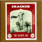Cracker - Big Dipper
