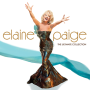 The Ultimate Collection - Elaine Paige - Elaine Paige