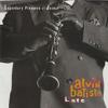 Late - Alvin Batiste