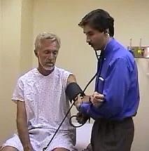 UVa Clinical Skills Videos