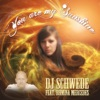 You Are My Sunshine (Remixes) [feat. Romina Mercedes] - EP