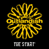 Outlandish - The Start (Radio Edit) artwork