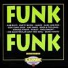 Funk Essentials: Funk Funk - The Best of Funk Essentials, Vol. 2