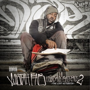 I Found My Backpack 2 - The Lost Notebook Mp3 Download