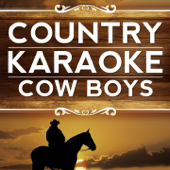 Take Me Home, Country Roads (Karaoke Version With Backing Vocals) [Originally Performed By John Denver]