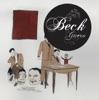 E-Pro Remix - Single, Beck