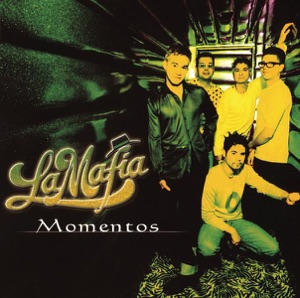 Momentos Mp3 Download