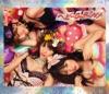 ヘビーローテーション- AKB48
