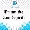 Con Spirito
