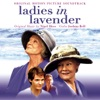 Ladies in Lavender (Original Motion Picture Soundtrack), Joshua Bell