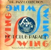 Dr Jazz Collection Hot Club Parade 1940 1943