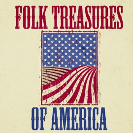 Old American Songs I Iv Simple Gifts Arr W Silvester
