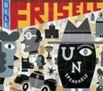 Bill Frisell - Alias