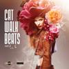 Catwalk Beats, Vol. 2 - Various Artists