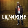 Lil Wayne - Hold Up  feat. T Streets
