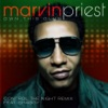 Own This Club (Control the Night Remix) [feat. Shaggy] - Single, Marvin Priest