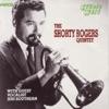 I Hadn't Anyone Till You - The Shorty Rogers Quintet
