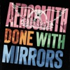 Done With Mirrors, Aerosmith