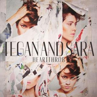 Tegan and Sara: Closer