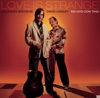 Love Is Strange (En Vivo con Tino) [Live with Tino] ジャケット写真