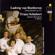 String Quartet in C-Sharp Minor, Op. 131: VI. Adagio quasi un poco andante - Leipziger Streichquartett
