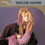 Platinum & Gold Collection: Taylor Dayne