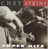 Chet Atkins Super Hits