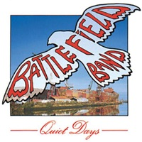 Quiet Days by Battlefield Band on Apple Music