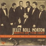 Jelly Roll Morton & His Red Hot Peppers - Grandpa's Spells (Take 3)