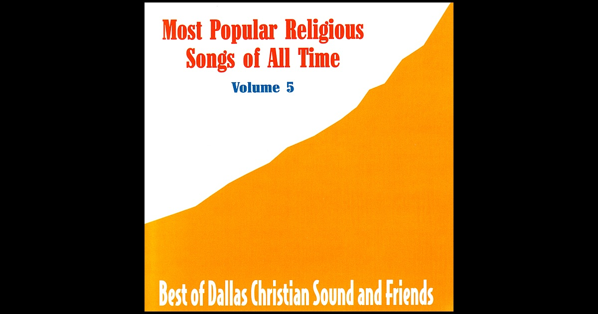 All time christian songs