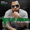 Jump (feat. Nelly Furtado) [Let's Go Ichiro Remix] - Single, Flo Rida