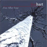 Five After Four by Tim Hart on Apple Music