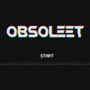 Obsoleet s02e01