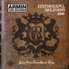 Universal Religion 2008 (Live from Armada at Ibiza)