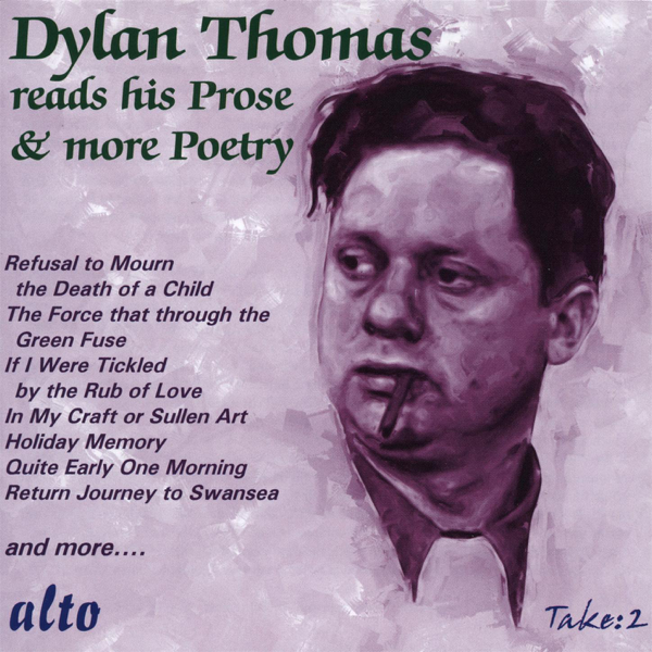 a refusal to mourn the death by fire of a child in london by dylan thomas Amazon and walmart have started an online shopping war for the indian holiday season.