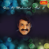 Hits of Mohanlal Vol. 2