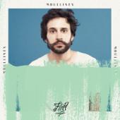 Flora (Bonus Track Edition)