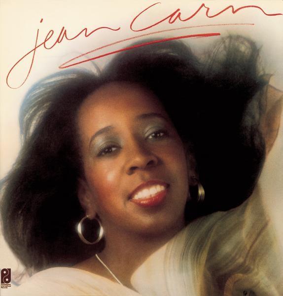 Jean Carn - I'm In Love