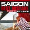 best-mistake-feat-g-martin-single