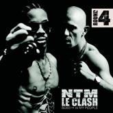 Le clash - Round 4