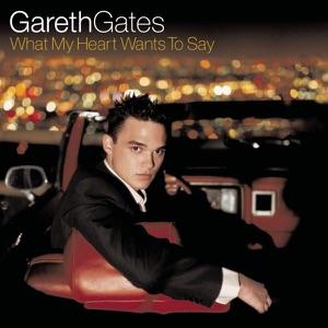 Gareth Gates - Sentimental - Line Dance Music