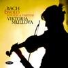 Bach: 6 Solo Sonatas & Partitas, Viktoria Mullova