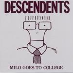 Descendents - I'm Not a Punk