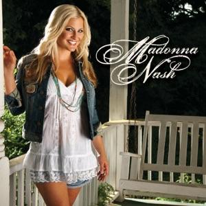 Madonna Nash - Whiskey Whispers - Line Dance Music