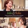Julie & Julia (Original Motion Picture Soundtrack), Alexandre Desplat