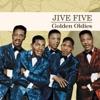 The Jive Five - My True Story