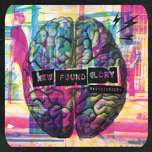 New Found Glory - Summer Fling, Don't Mean a Thing - Single