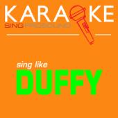 Warwick Avenue (In the Style of Duffy) [Karaoke Instrumental Version]