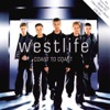 Coast to Coast, Westlife