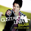 Balada (Tche Tcherere Tche Tche) - Gusttavo Lima